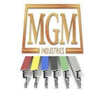MGM Industries