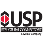 USP Structural Connectors