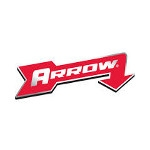 Arrow Fastener Company, LLC.
