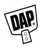 DAP Products, Inc.