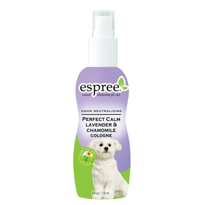 Espree® Perfect Calm Lavender & Chamomile Cologne