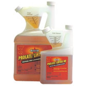 Starbar Prolate/lintox-HD Insecticidal Spray & Backrubber