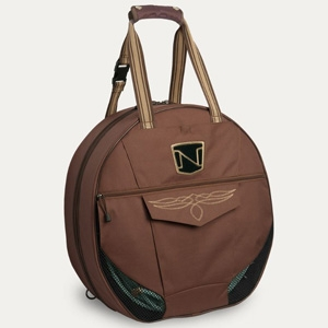 Noble Outfitters Retro Roper's Bag