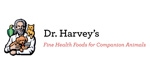 Dr. Harvey's