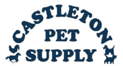 Castleton Pet Supply, Inc. Logo