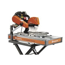 1.5 hp Electric Tile/Brick Saw