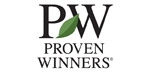 Proven Winners | Proven Selections