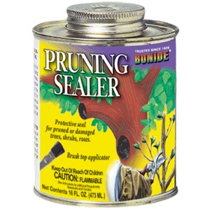 Pruning Sealer Tree Wound Dressing