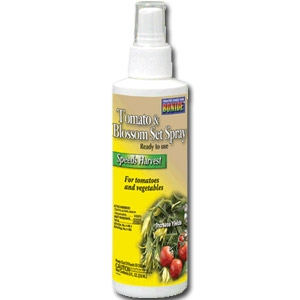 Tomato & Blossom Set Spray RTU