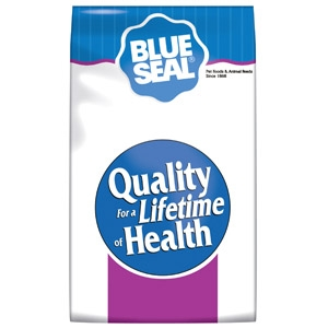 Blue Seal Grower-Cal Pellets