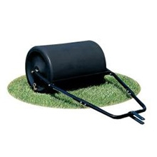Lawn Hand Roller