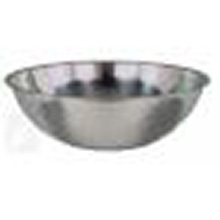 Stainless Steel Salad Bowls