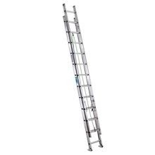 Ladder 36' ext