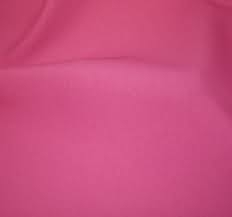 Tablecloth, Magenta Round 108