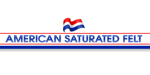 American Saturated Felt