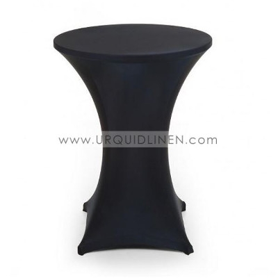 Urquid Linen Highboy Spandex Tablecloths