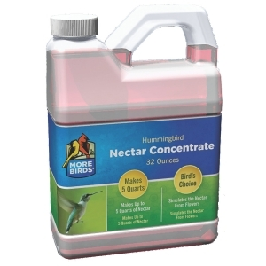 Concentrated Nectar 32 Ounce