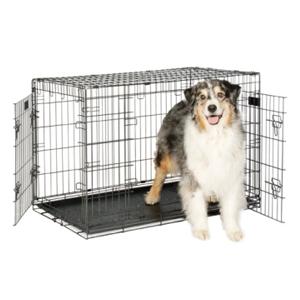 Petmate Kennel and Crates