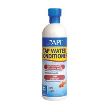 TAP WATER CONDITIONER™ API 4 oz