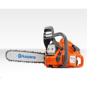 Husqvarna, 440 E-Series Chainsaw