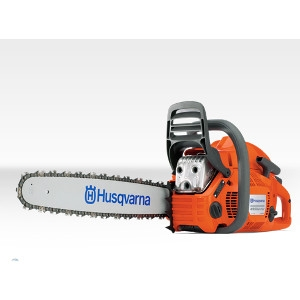 Husqvarna, 455 Rancher Chainsaw