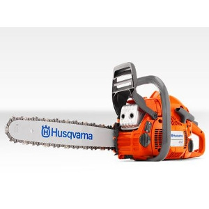 Husqvarna, 450 Chainsaw