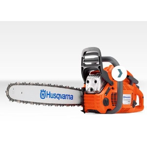 Husqvarna, 460 Rancher Chainsaw