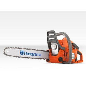 Husqvarna, 240 Chainsaw