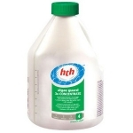 HTH Algae Guard 3x Concentrate