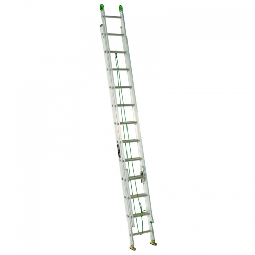 24' Extension Ladder