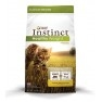 Nature's Variety Instinct Grain Free Healthy Weight Chicken Kibble - Feline 5#
