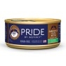 Nature's Variety Pride Daredevil Duck Cat 24/3Oz