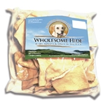 Wholesoem Hide 2 lb