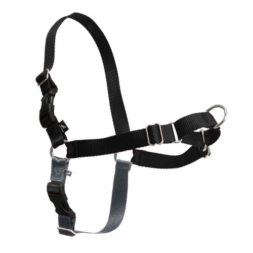 Easy Walk Harness Med/lg