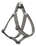 Lupine Pet Small Dog ECO Step In Harness