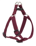 Lupine Pet Medium Dog ECO Step In Harness
