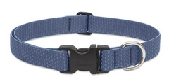 Lupine Pet Large Dog ECO Adjustable Collars