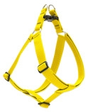 Lupine Pet Large Dog ECO Step In Harness