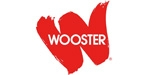 Wooster Brush Company