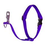 Large Dog Traditional Solids No-Pull Harness