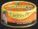 Earthborn Holistic Feline Catalina Catch 5.5oz Canned Cat Food