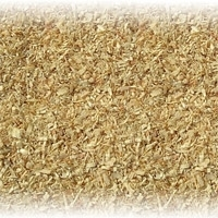 Pine Shavings 3.4 CF Compressed/40#