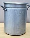 Stock Pot, 40QT