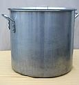 Stock Pot, 60QT