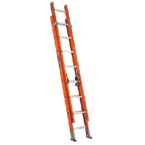 Extension Ladder - 20 Ft.