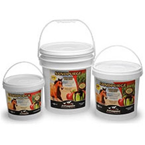 First Companion Veterinary Products Sandpurge