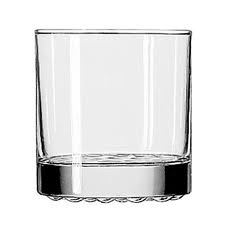 GLASS, HIGHBALL 12oz