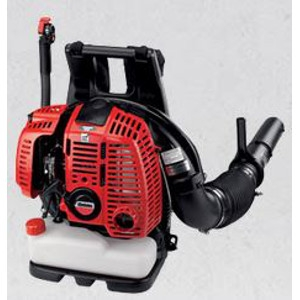 Shindaiwa, EB480 Backpack Leaf Blower