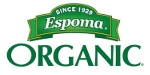 Espoma Natural Gardening Solutions