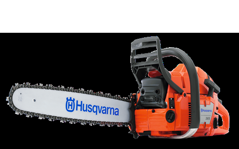 CHAINSAW HUSQVARNA 365 20